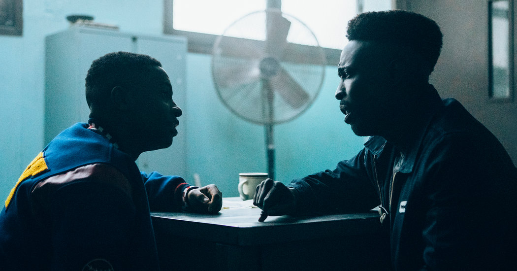 'When They See Us' Trailer: Ava DuVernay's Central Park Five Mini-Series Features Felicity Huffman