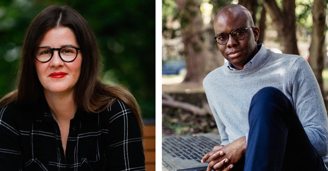Summer Books Preview: 4 Writers to Watch This Summer