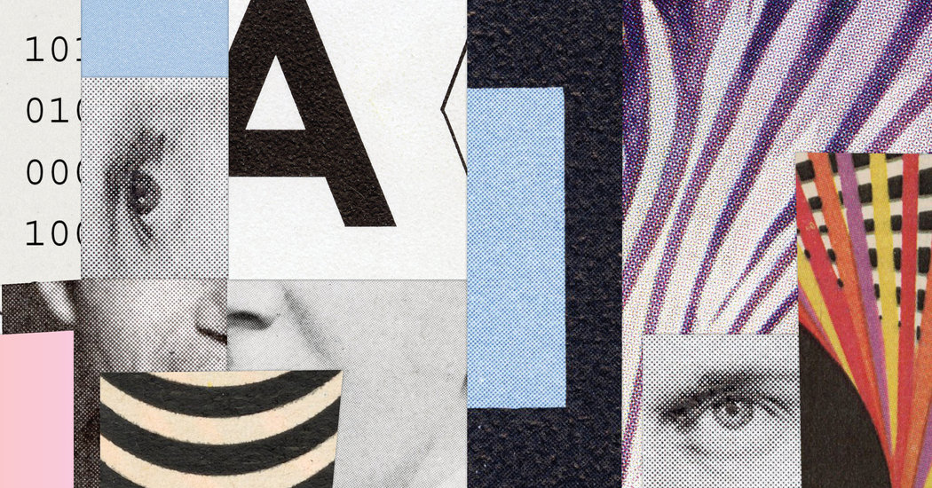 The Future of A.I., According to Three New Books