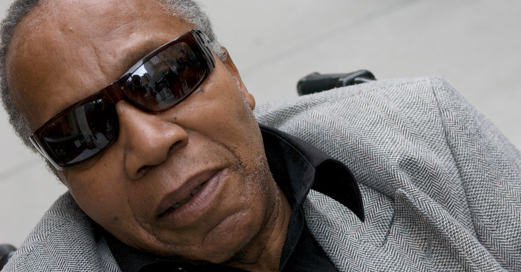 Frank Lucas Dies at 88; Drug Kingpin Depicted in 'American Gangster'