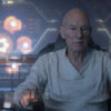 'Star Trek: Picard' Season 1 Finale Recap: Another Goodbye