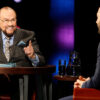 James Lipton, 'Inside the Actors Studio' Host, Dies at 93
