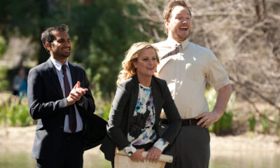 'Parks and Recreation' Is Back. Here's Where We Left Off.