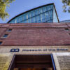 Bible Museum, Admitting Mistakes, Tries to Convert Its Critics