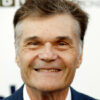 Fred Willard, Comic Actor Who Thrived in Ensembles, Dies at 86