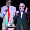 Garrison Keillor's Cruise Was Cancelled in March. Loyal Fans Still Waiting for Refunds.