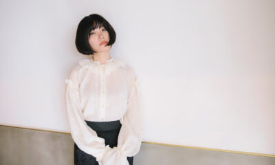 Mieko Kawakami Cracks the Code of Being a Woman in Japan