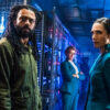 On Track for the Apocalypse, 'Snowpiercer' Comes to Television